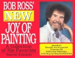 Bob Ross' New Joy of Painting