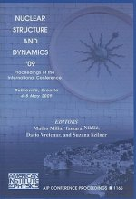 Nuclear Structure and Dynamics '09