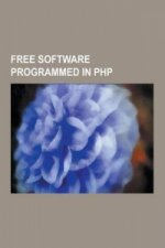 Free software programmed in PHP