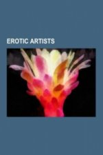 Erotic artists