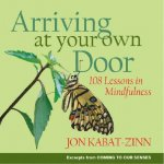 Arriving at Your Own Door