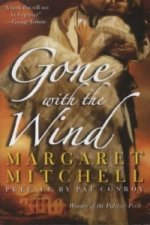 Little Version- Gone with the Wind. Vom Winde verweht, englische Ausgabe