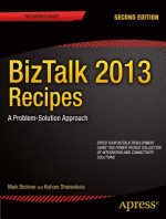 BizTalk 2013 Recipes