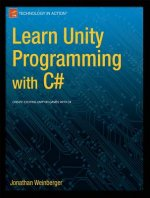 Learn Unity Programming with C sharp