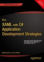 Pro XAML with C sharp