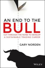 End to the Bull