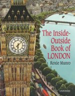 Inside-Outside Book of London