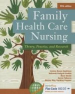 Family Health Care Nursing