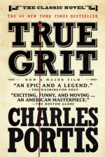 True Grit, Film Tie-In