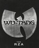 Wu-tang Manual