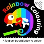 Rainbow Colouring