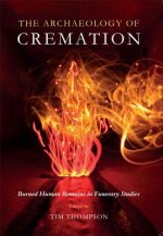 Archaeology of Cremation