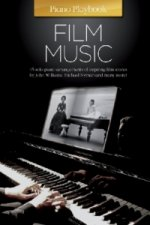 Piano Playbook