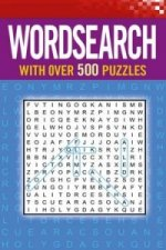A576 Wordsearch
