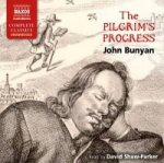 Pilgrim's Progress, 10 Audio-CDs