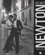 Helmut Newton, 1920-2004, English edition
