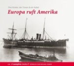 Europa ruft Amerika, 2 Audio-CDs