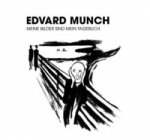 Edvard Munch, 1 Audio-CD