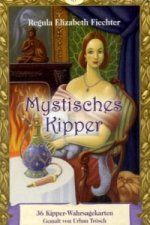Mystisches Kipper, m. Kipperkarten