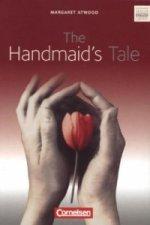The Handmaid's Tale - Textband mit Annotationen und Zusatztexten