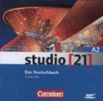 Studio 21 A2