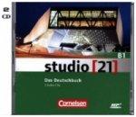 Studio 21 B1