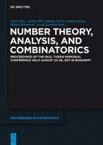 Number Theory, Analysis, and Combinatorics