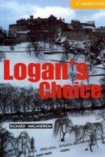 Logan's Choice