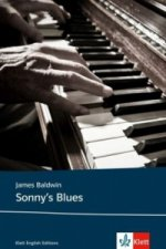 Sonny's Blues