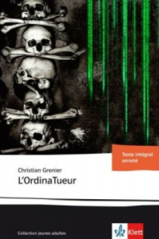 LOrdinaTueur