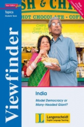 India, Students Book