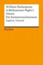 A Midsummer Night's Dream / Ein Sommernachtstraum