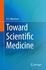 Toward Scientific Medicine