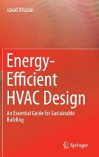 Energy-Efficient HVAC Design
