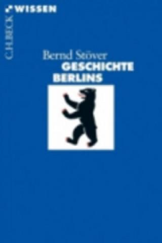 Geschichte Berlins
