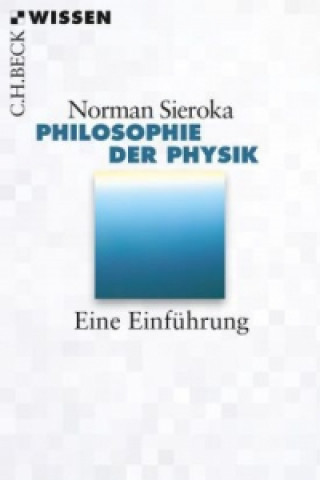 Philosophie der Physik
