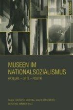 Museen im Nationalsozialismus