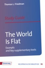 Thomas L. Friedman 'The World Is Flat', Study Guide