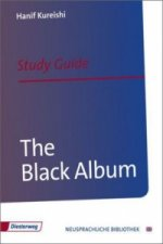 Hanif Kureishi 'The Black Album', Study Guide
