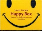 Die Happy-Box