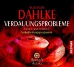 Verdauungsprobleme, 1 Audio-CD