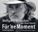 Für 'ne Moment, 3 Audio-CDs