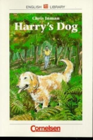 Harrys Dog