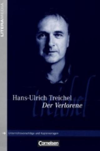 Hans-Ulrich Treichel Der Verlorene