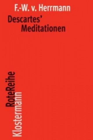 Descartes Meditationen