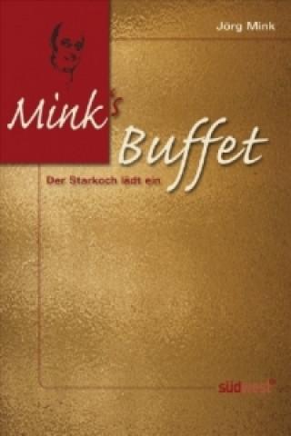 Minks Buffet