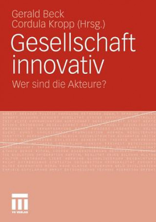 Gesellschaft Innovativ