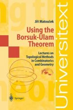 Using the Borsuk-Ulam Theorem