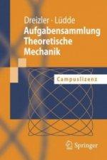 Aufgabensammlung Theoretische Mechanik