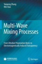 Multi-Wave Mixing Processes